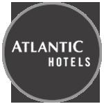 STAFFBOOK für Hotellerie Jobs