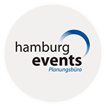 STAFFBOOK für Event Jobs