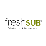 STAFFBOOK für Promotion Jobs