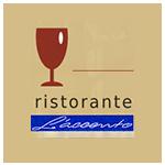 STAFFBOOK für Gastronomie Jobs