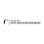 STAFFBOOK für Hotel Jobs