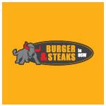 STAFFBOOK für Gastro Jobs